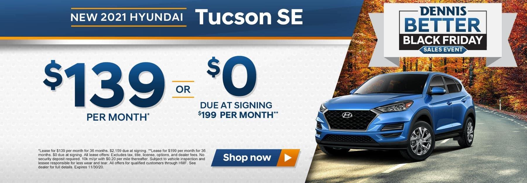 DennisHyundai_Slide_1800x625_11-20_Tucson_z