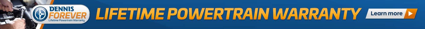 desktop homepage pencill banner