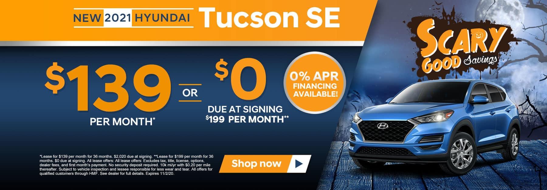 DennisHyundai_Slide_1800x625_10-20_Tucson (1)5