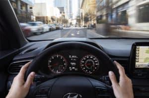 Hyundai Veloster Reviews Dublin OH