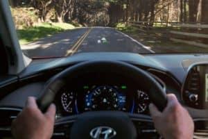 Hyundai Santa Fe vs Toyota RAV4 Columbus OH