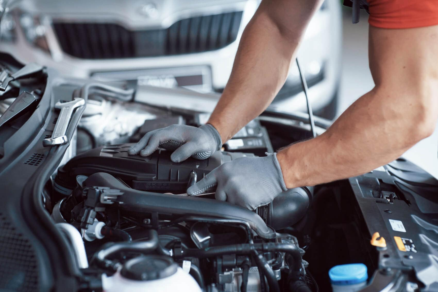 How Our Hyundai Maintenance Schedules Can Help You