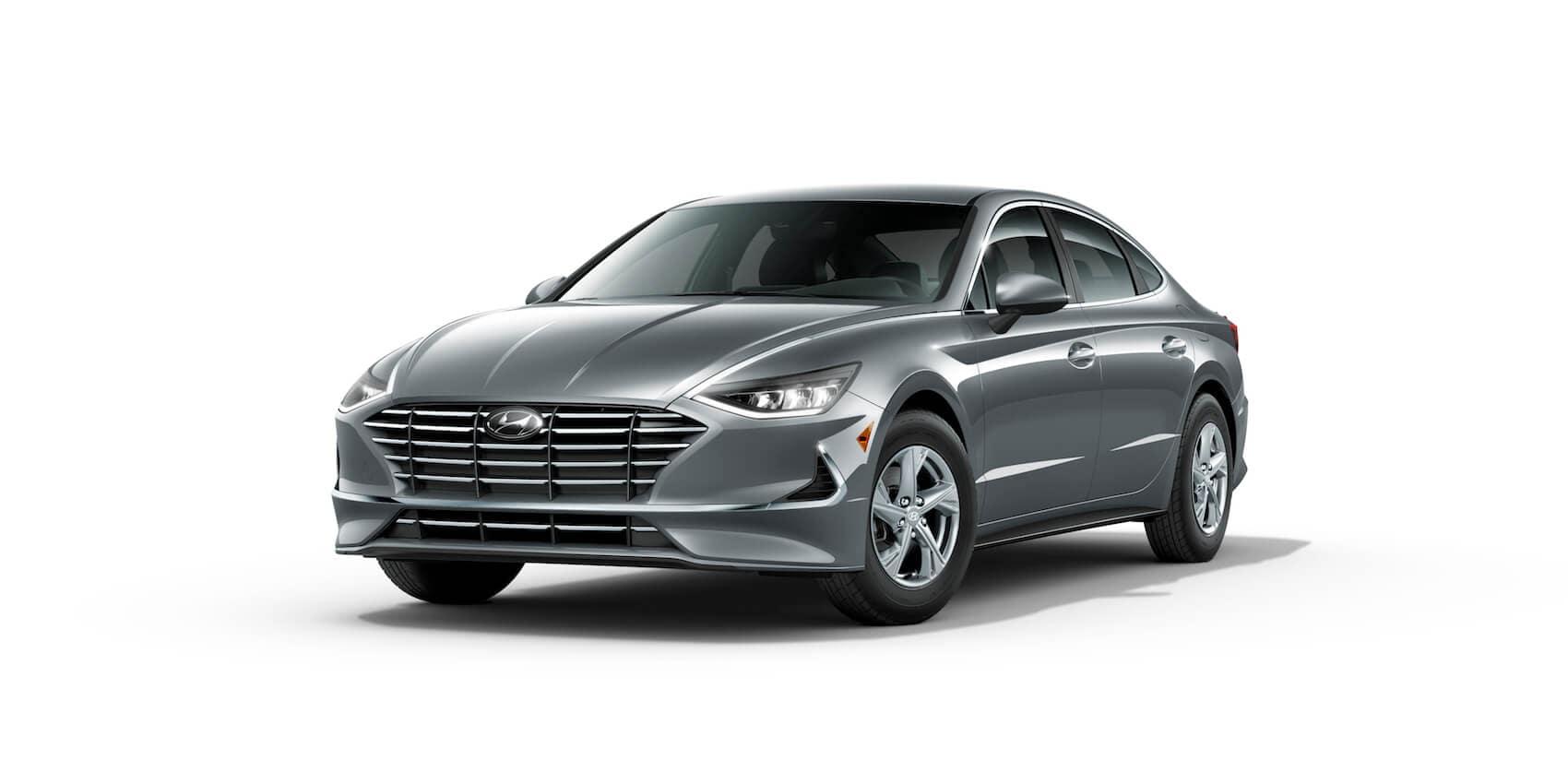 2021 Hyundai Sonata SE Dublin, OH