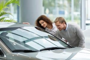 Certified Pre-Owned vs Used Cars