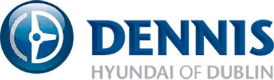 Hyundai Dublin