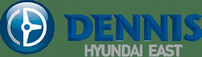 Hyundai East