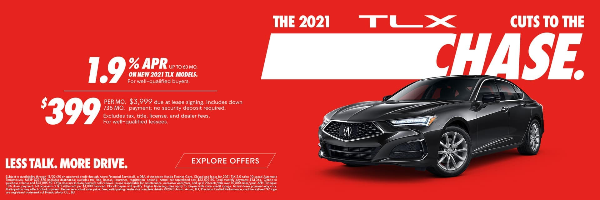 20-11447869_MY21_TLX_Launch_ADDP_Red_GM_Base_Lease_APR_r02_1920x640