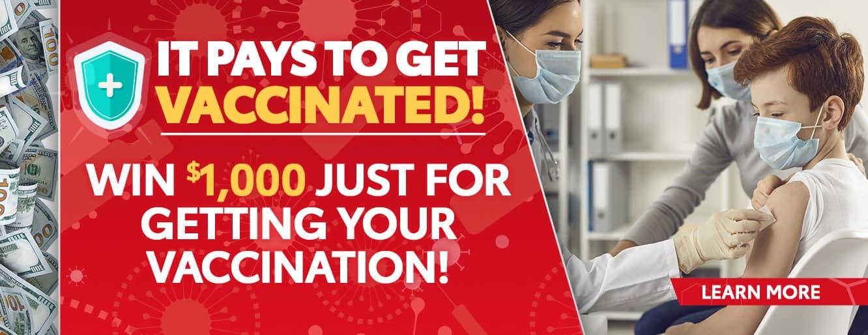 EASH88347-01-Vaccination-Banners-HYDA