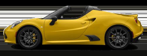 ML-2019-Alfa-Romeo-4C-Spider