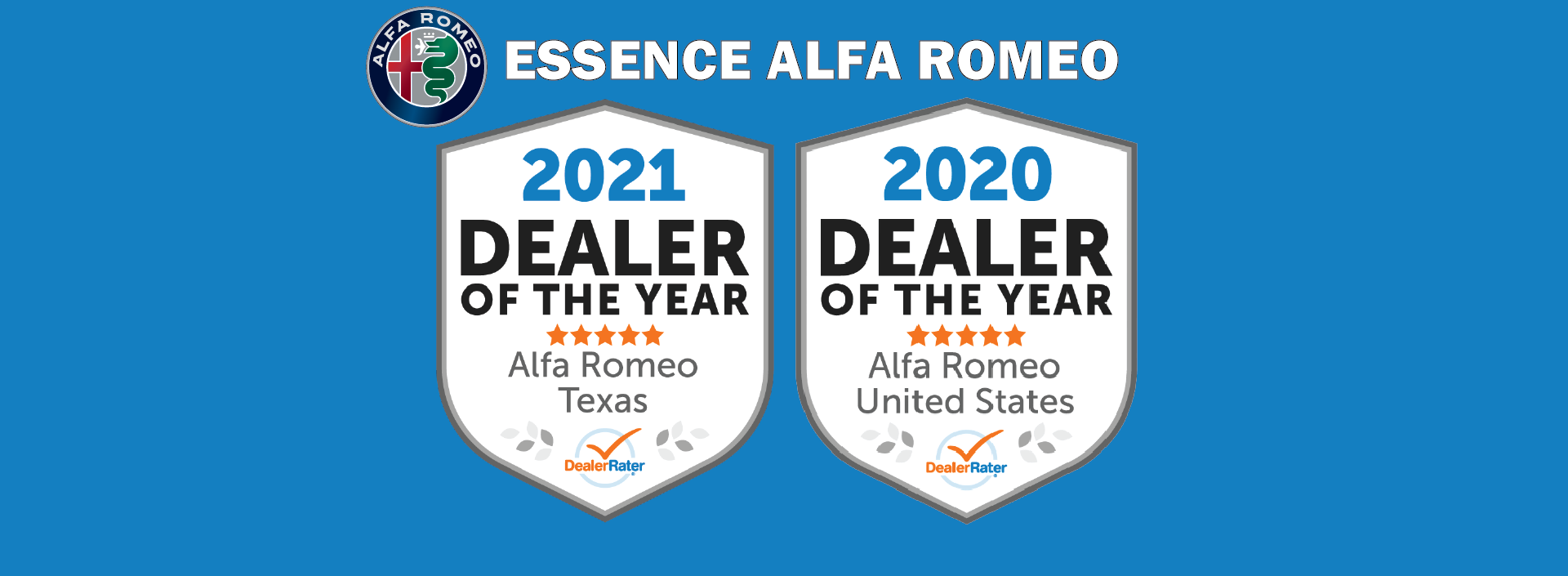 Dealer of the YEar-JAN2021