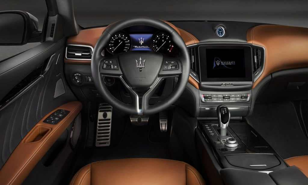 2018-Maserati-Ghibli-Launched-In-India-Price-Engine-Specs-Top-Speed-Features-Interior-2