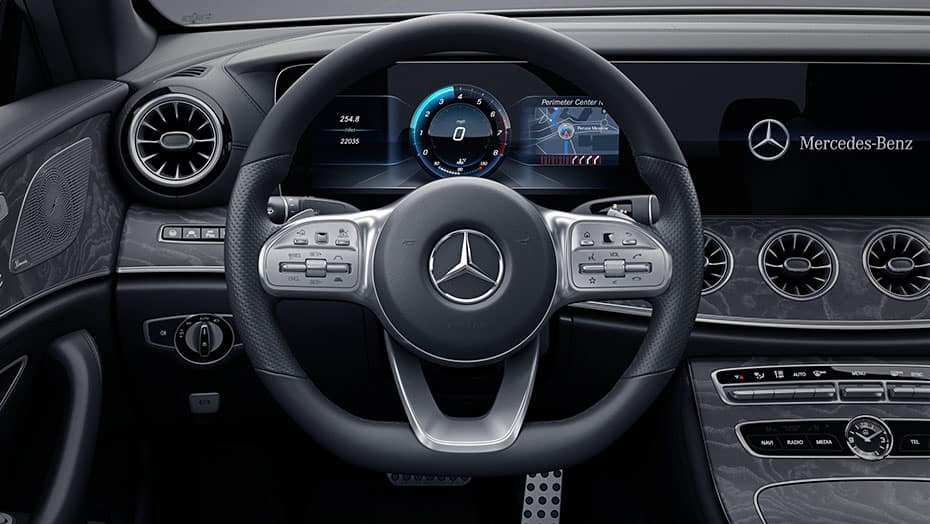 2020-CLS-COUPE-MP-031