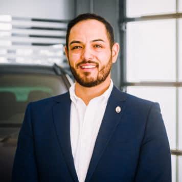 Michael Rhima