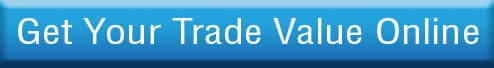 Value-Your-Trade-Online