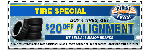 Winter-Coupons-Alignment-Tires-Hyundai