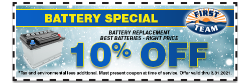 Winter-Coupons-Battery-Hyundai