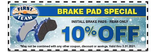 Winter-Coupons-Brakes-Hyundai
