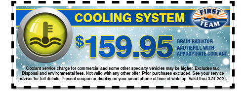 Winter-Coupons-Cooling-System-Hyundai