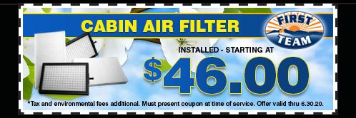 Spring-Coupons-Cabin-Air-Filter-Hyundai