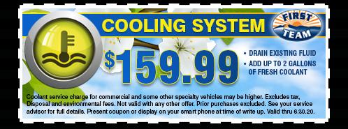 Spring-Coupons-Cooling-System-Hyundai