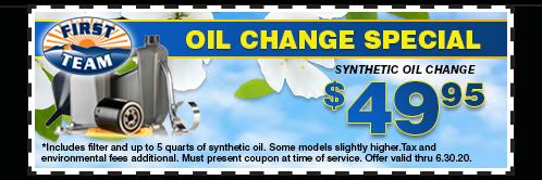 Spring-Coupons-Oil-Hyundai