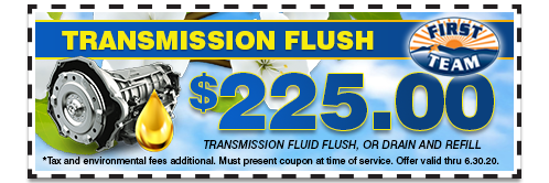 Spring-Coupons-Transmission-Flush-Hyundai