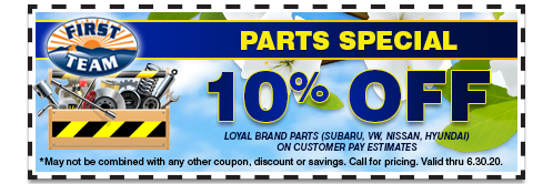 Spring-Coupons-$75-Repair-Special-Collision