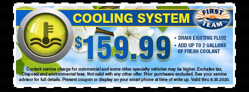 6-0820-FTB-Spring-Coupons-Cooling-System-Hyundai