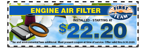 FTB-Spring-Coupons-Engine-Air-Filter-Hyundai