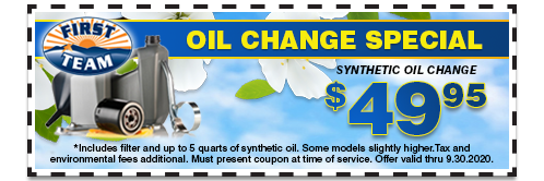 6-0820-FTB-Spring-Coupons-Oil-Hyundai