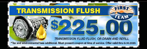 FTB-Spring-Coupons-Transmission-Flush-Hyundai