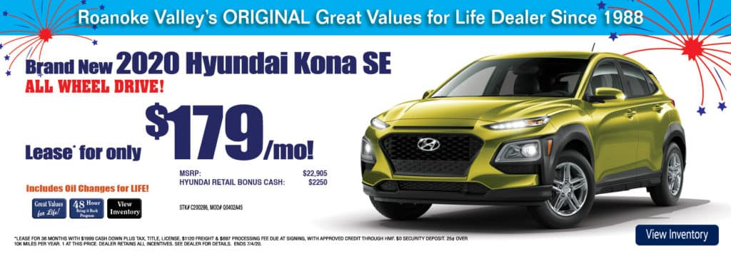 Kona-lease-june-Slide