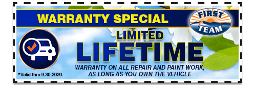 FTR-Spring-Coupons-Warranty-Special-Collision