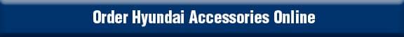 order hyundai accessories online