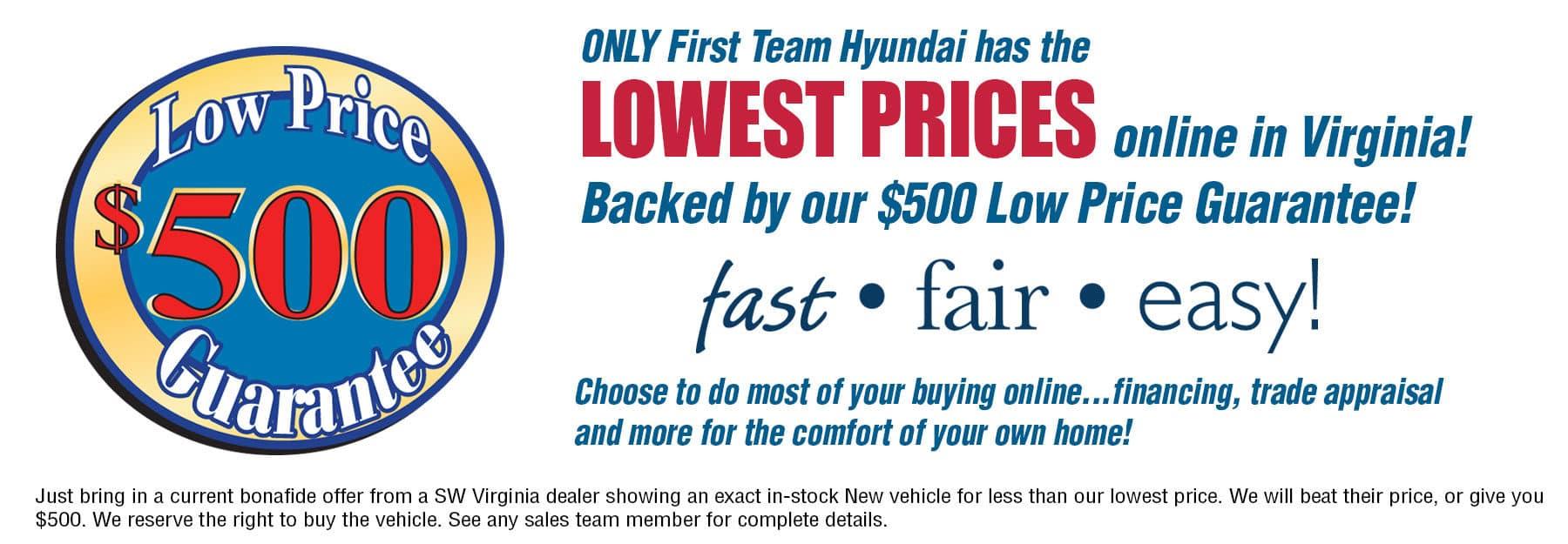 Hyundai-Low-Price-Guarantee-slide