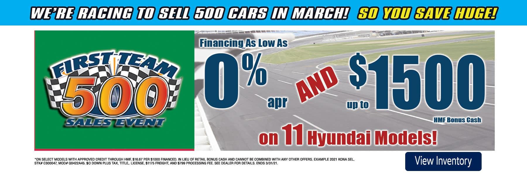 hyundai2-March-500-0%-slide