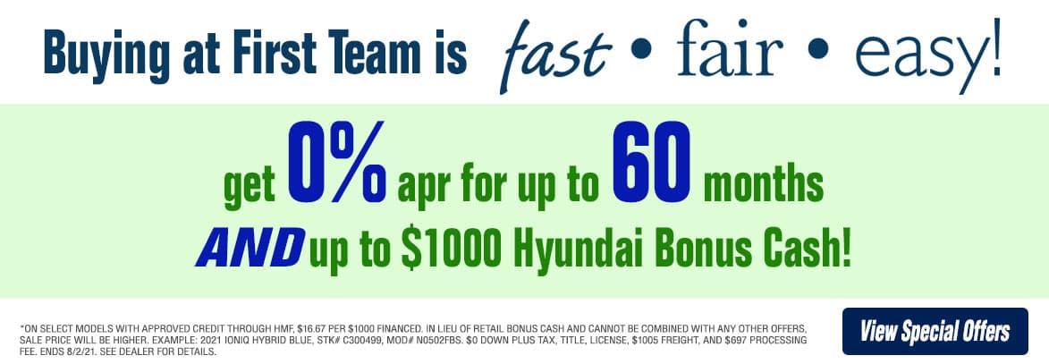 Hyundai-July-FFE-0%–for-60-slide