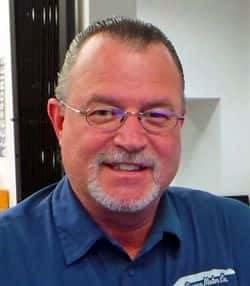 Scott Lehmann