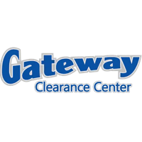 Gateway Clearance Center