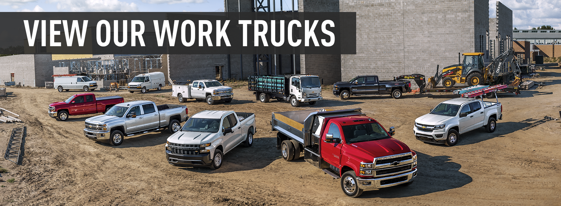 view-our-work-trucks