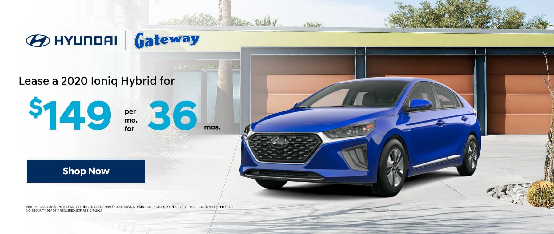 GatewayAutomotive_SL_0220_1800x760 (31)