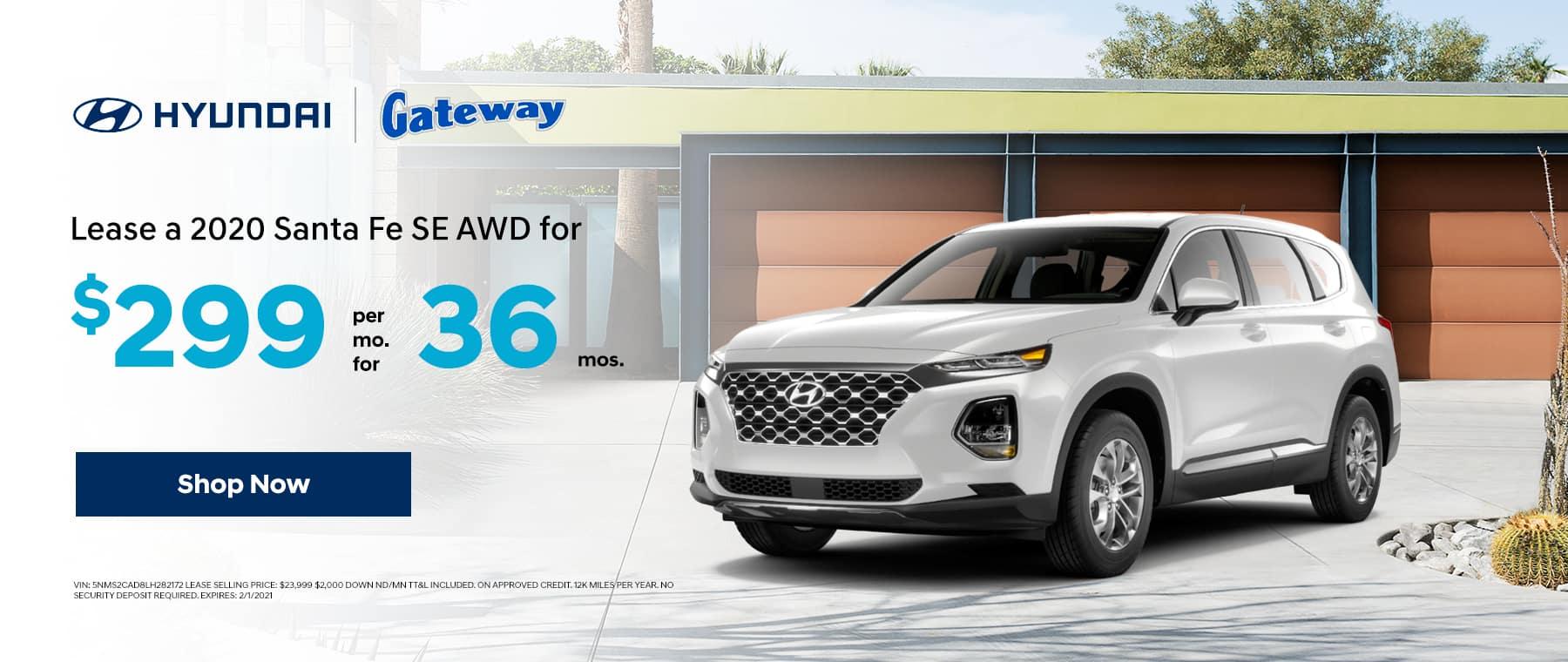 GatewayAutomotive_SL_0220_1800x760 (34)