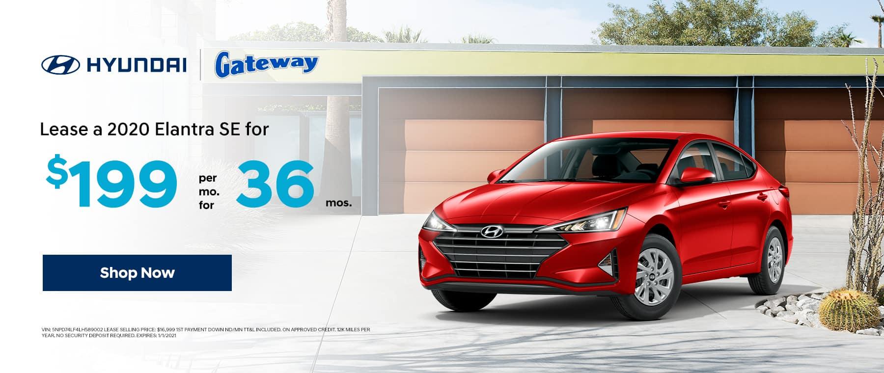 GatewayAutomotive_SL_0220_1800x760 (27)