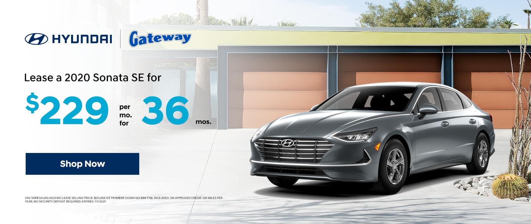 GatewayAutomotive_SL_0220_1800x760 (29)