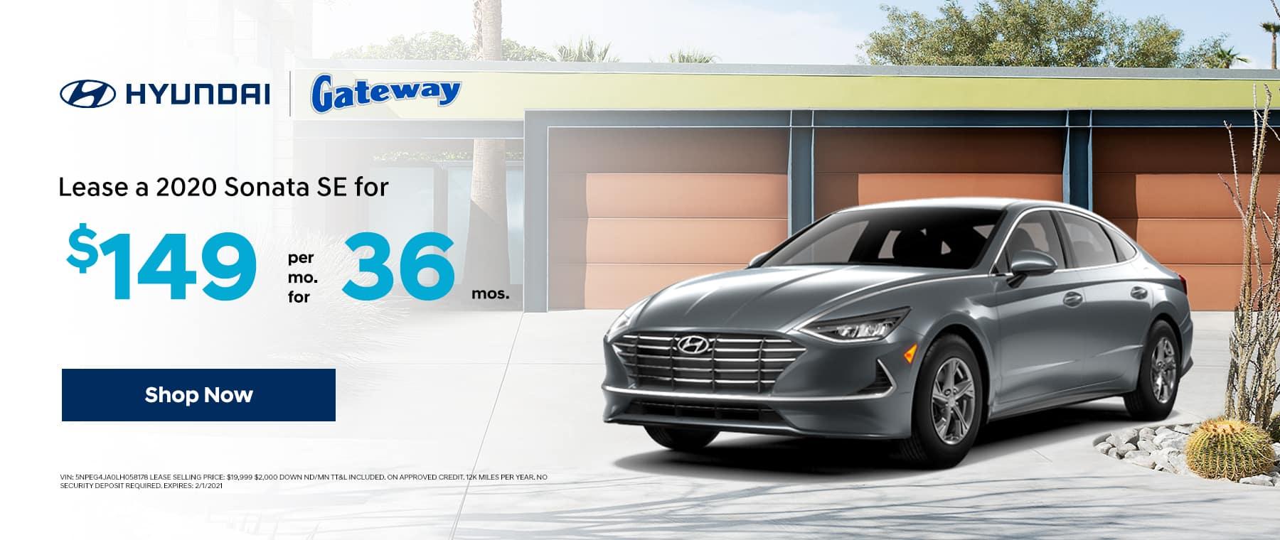 GatewayAutomotive_SL_0220_1800x760 (32)