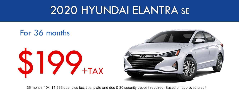 2020-Hyundai-Elantra-SE-Feb20