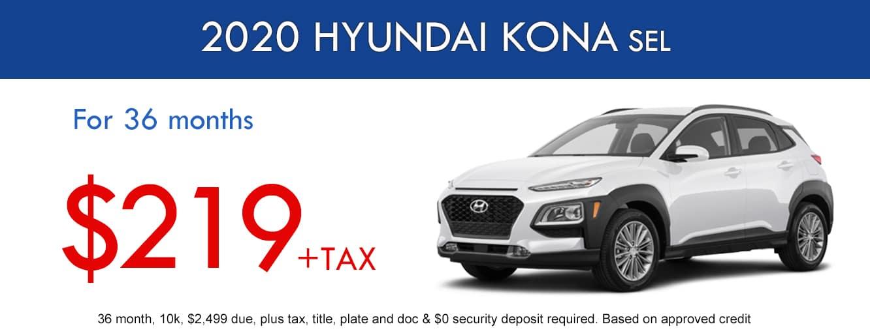 2020-Hyundai-Kona-SEL-Feb20
