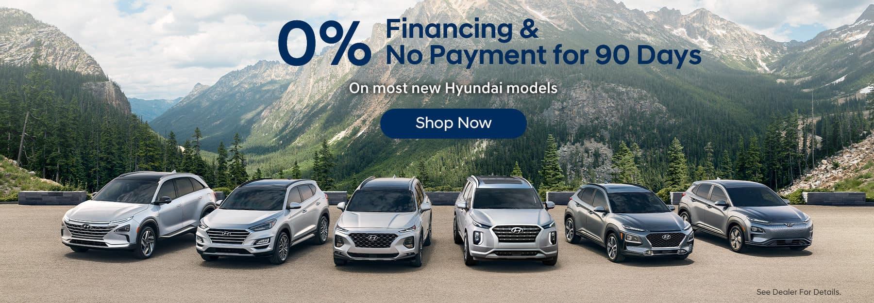 Green Family Hyundai Hyundai Dealer In Moline Il