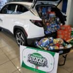 greenway-hyundai-of-the-shoals-canned-food-drive-tuscumbia