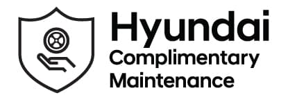 HYU ComplimentaryMaint Stacked Black